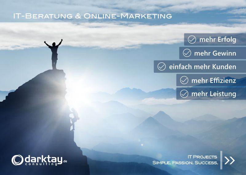 IT-Beratung_Online-Marketing