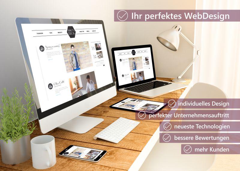 WebDesign-Webseiten_erstellen